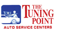 The Tuning Point Advantage